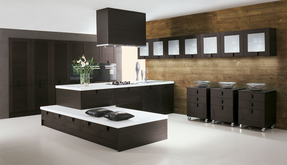 gomes sarl am nagement d 39 int rieur r novation et travaux. Black Bedroom Furniture Sets. Home Design Ideas